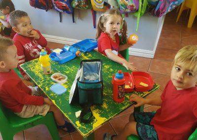 Daycare 2 (13)