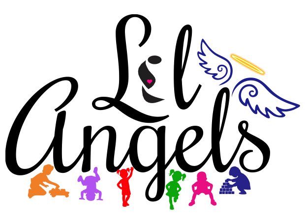 Lil Angels Daycare and Aftercare